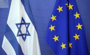 ויזה לאירופה לישראלים