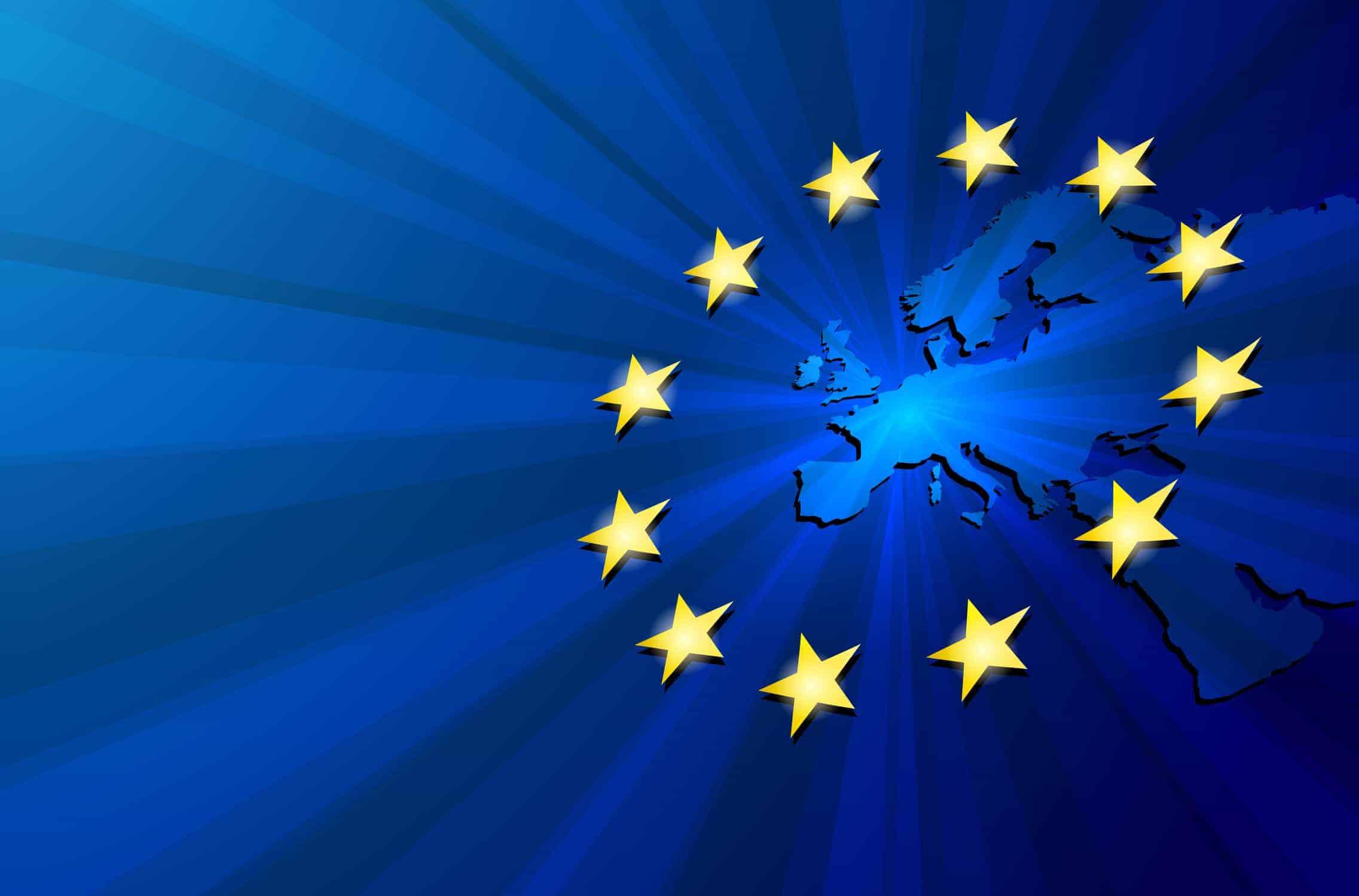 יוזמת ה- ETIAS איך זה התחיל ומתי זה ייכנס לתוקף?