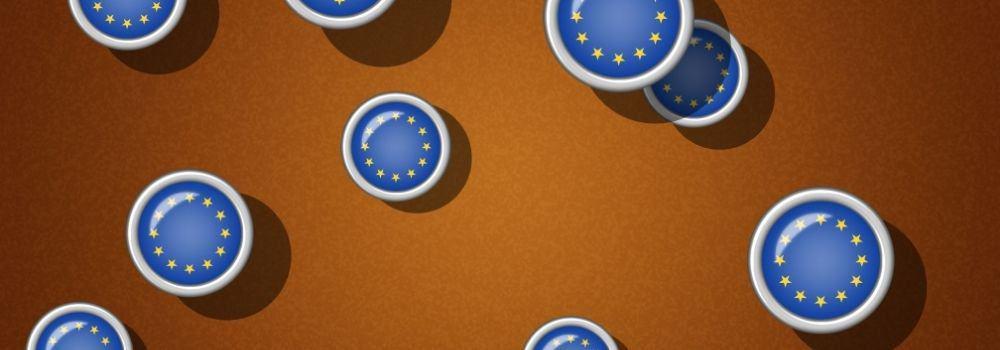 מבנה ויזה לאירופה ETIAS