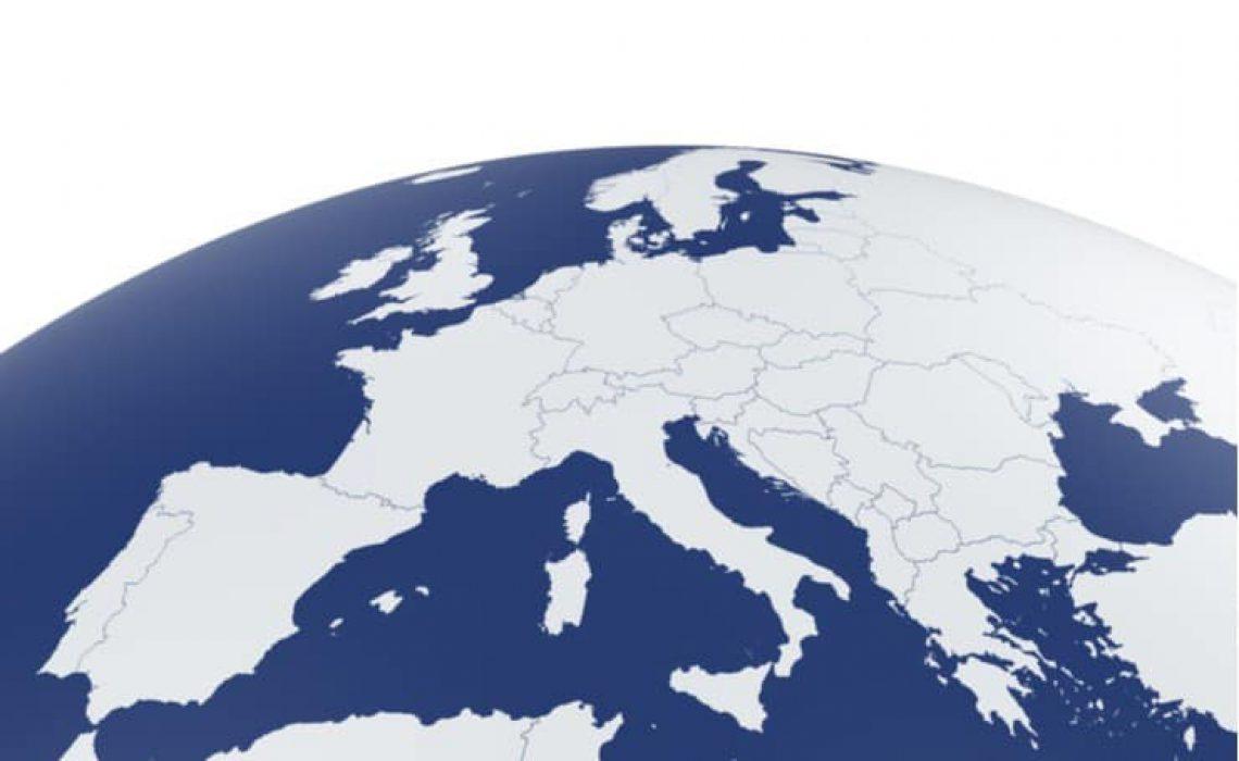 מדינות ETIAS